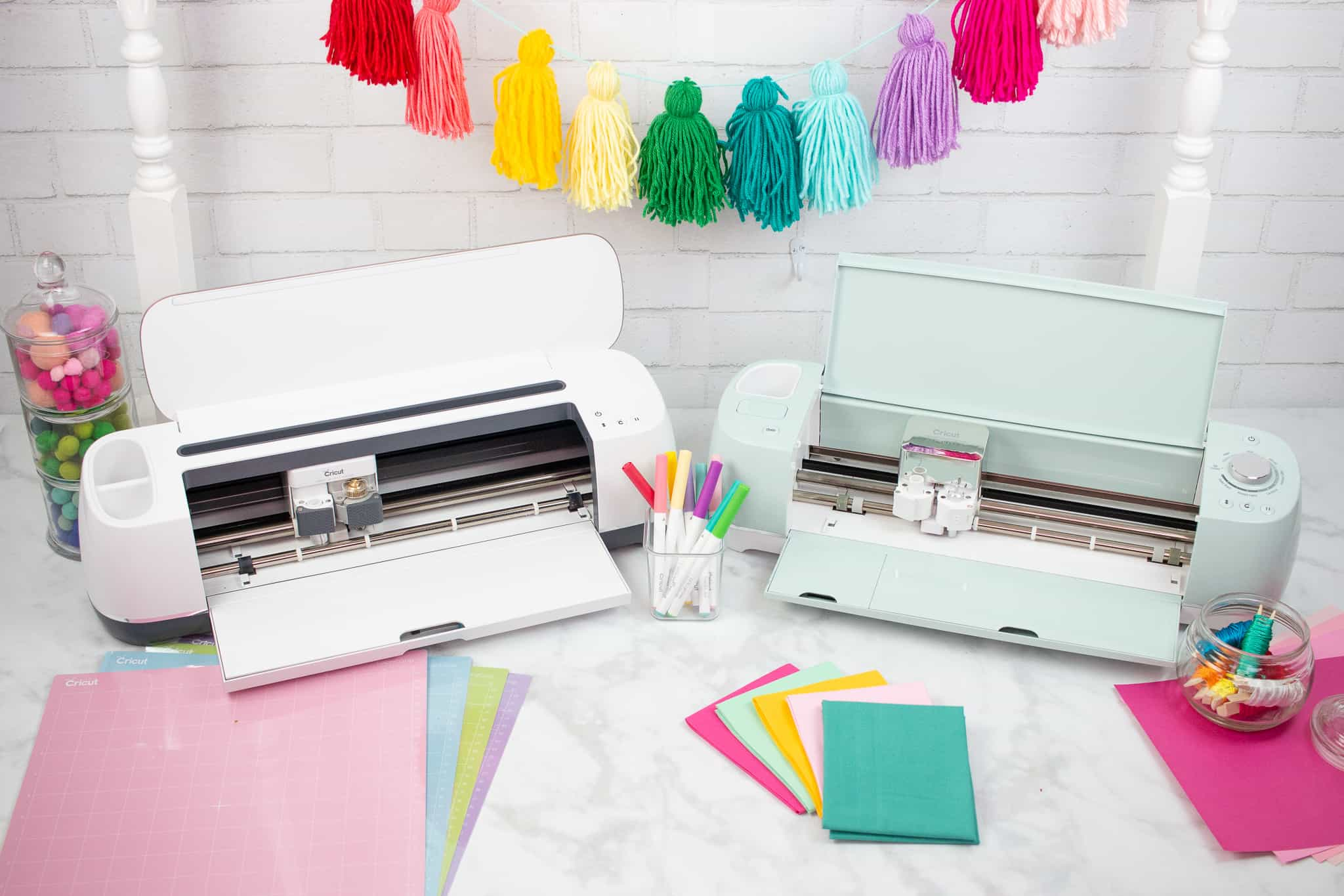 best die cutting machine for beginners