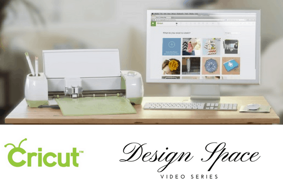 cricut design space cost